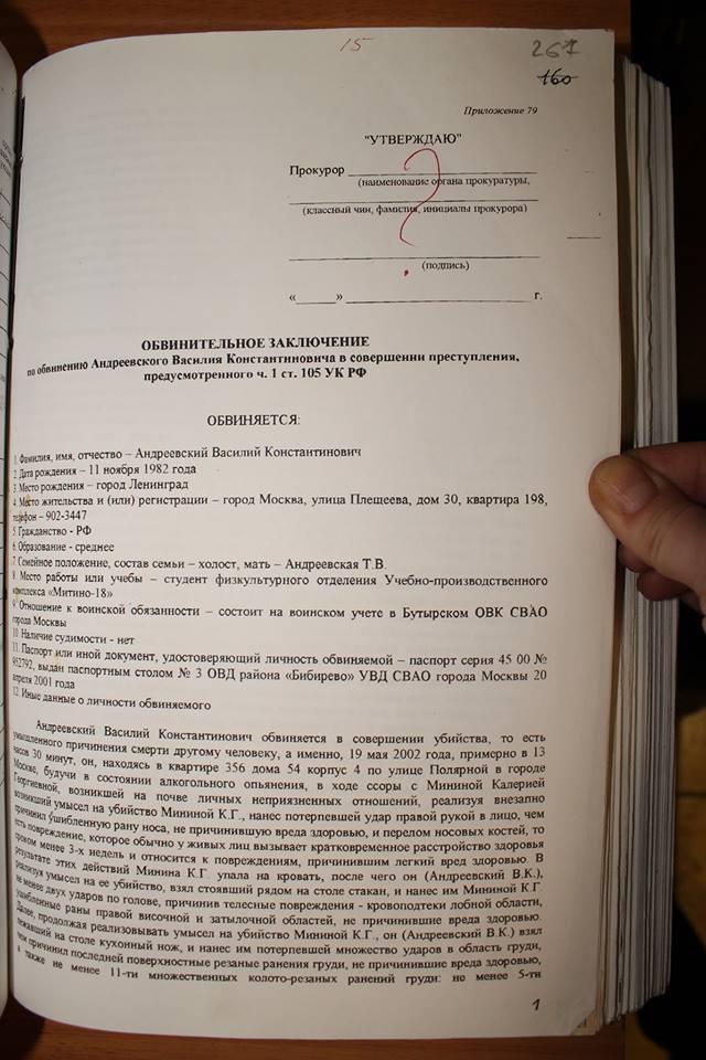 Защитительная речь адвоката по ст 161 ч 1 ук рф Все