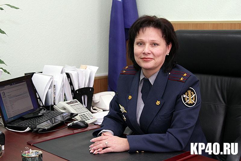 ИК7 Мелекесова