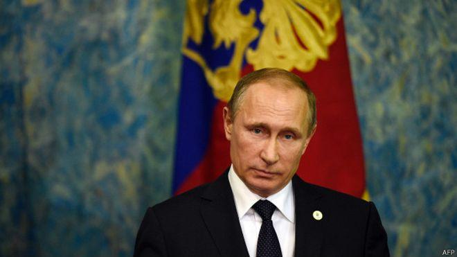 би-би-си русская служба новостей слушать