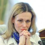 Надежда Кутепова