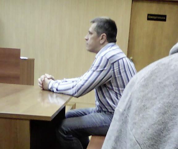 Монин в суде1