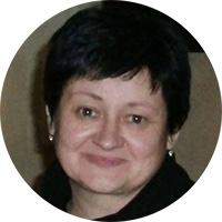 Rus2Web: Новый Год в тюрьме