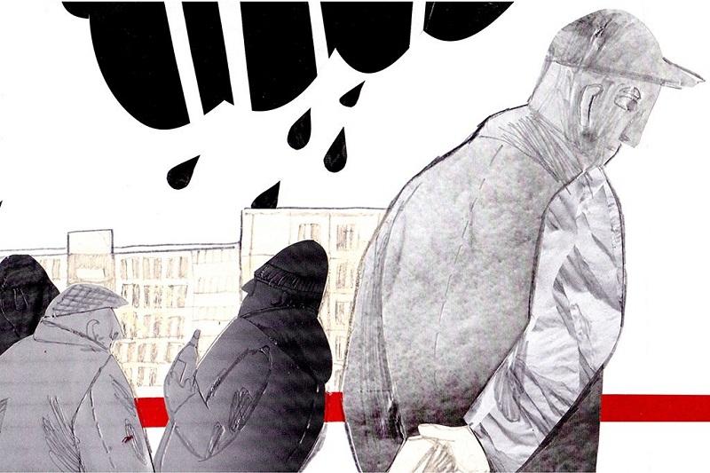 Тайга.инфо: «Судимость — это стигма. Россия так устроена: второго шанса нет»
