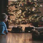 Заставка для - Тайный Санта