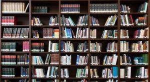 Основы финансовой грамотности для заключенных и их родственников