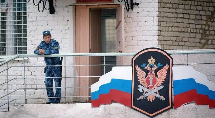 Фото: Андрей Луковский / Коммерсантъ